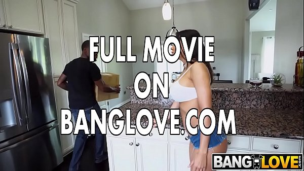 Luna Star Anal From Big Cock  thumbnail
