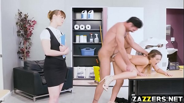 Office Initiation2