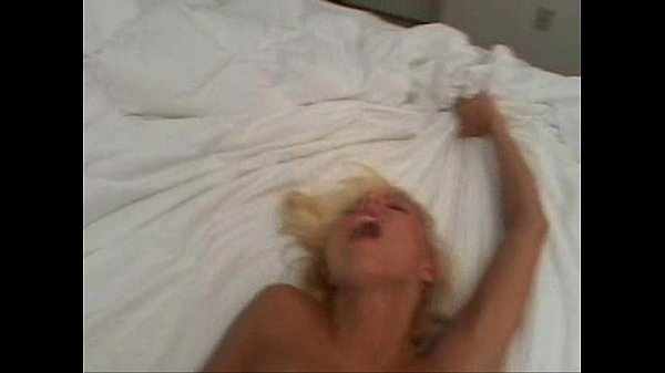 NikkiLuv fucking and sucking cock for hot jizz