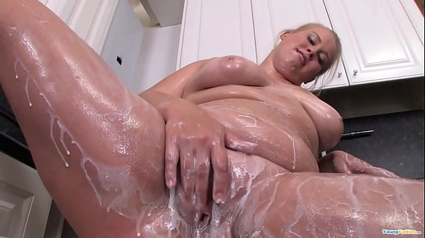 Compilation of BBW porn movies