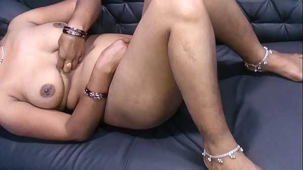 can titty fuck cumshot movies something also seems