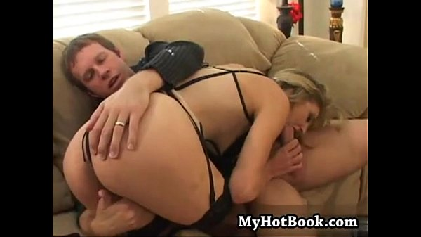 Roxanne Hall is a cute MILF  thats wearing her se
