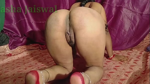 Desi Indian Foot Job Feet Fucked With Cocks Desi hindiston