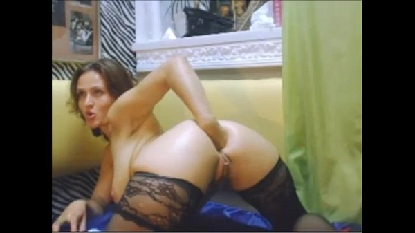 Nice ass Webcam, Anal Dildo - xxcam.net