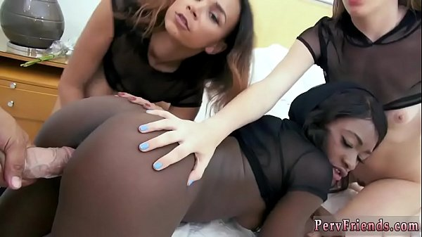 Hardcore dildo compilation and uk sex party Twe...