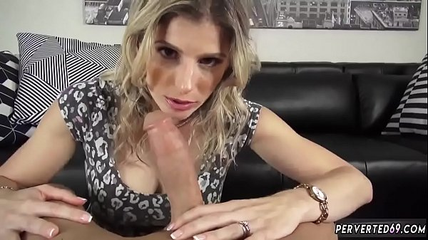 Poland milf family comics Cory Chase in r. On Your Father