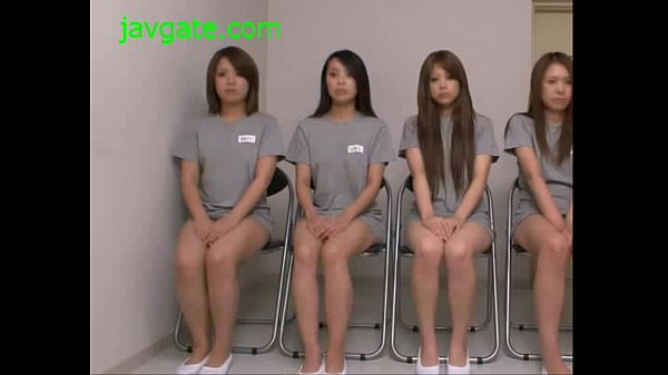 JAVGATE.COM japanese secret women 039 s prison ...