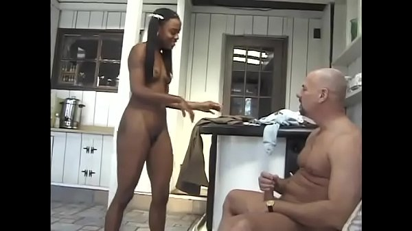 My black pussy knows how to fuck! # 15