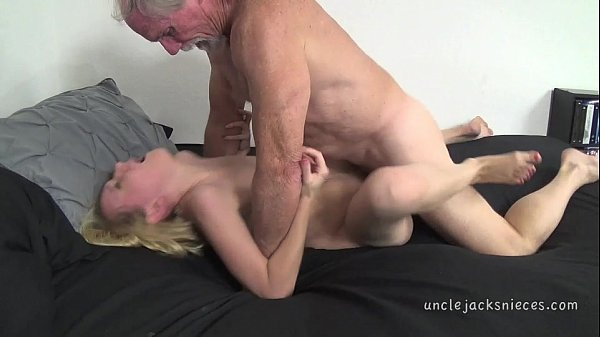 Women masturbating with cucumber