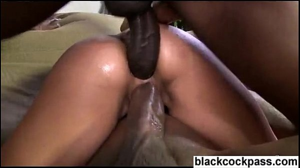 asian double pussy penetration
