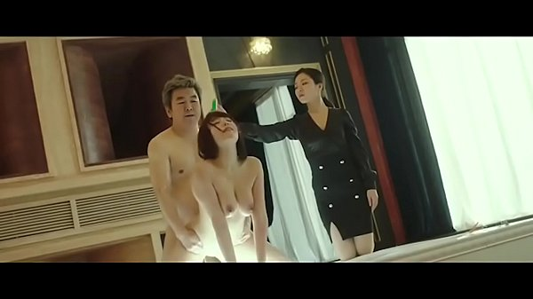 Hot Korean Girl Fucks Her Sisters Husband
