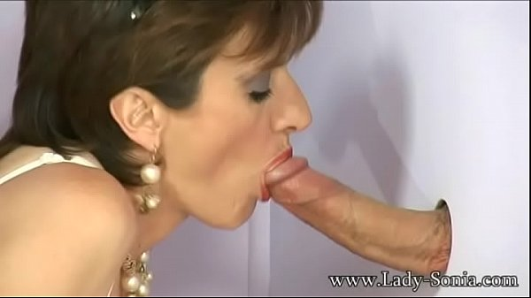 with you asian anal stuff dildo the expert, can assist