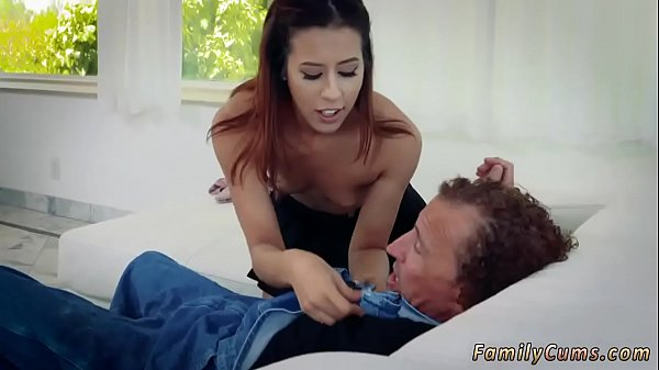 Teen sex toys orgasm Fathers Day Freakout