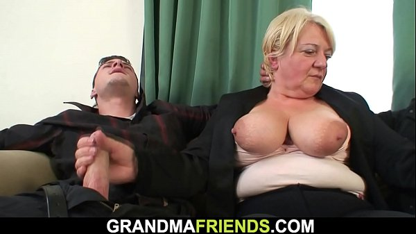 lesbian bound pussy licking