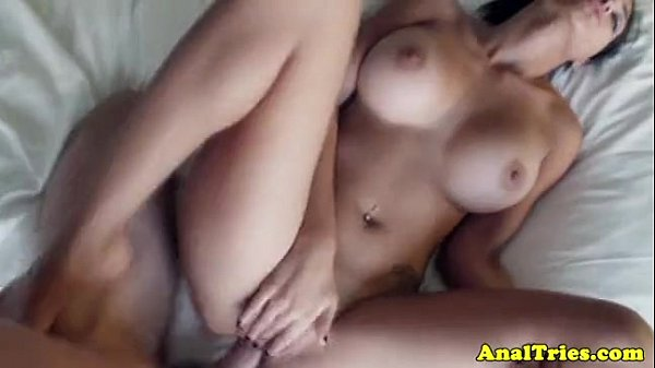Amature party girl nude