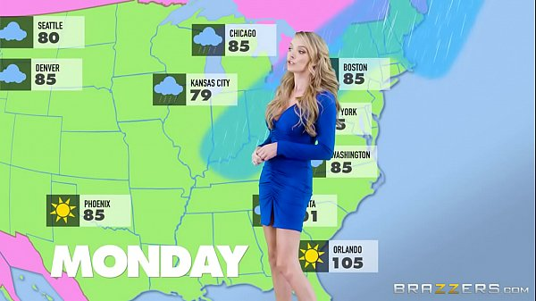 Forecasting Several Inches or what to expect from Hurricane with (Jane Douxxx)