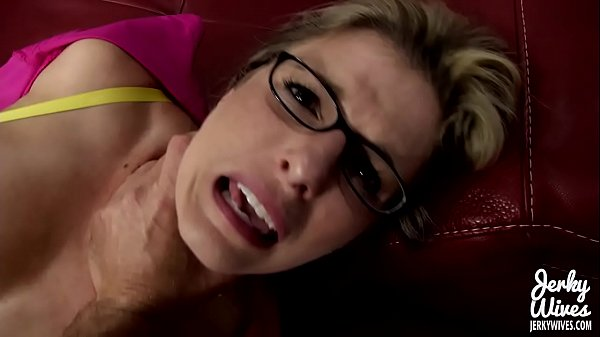 Cory Chase in r. of a s. (HD.mp4)