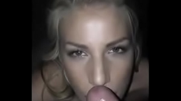 Wife swallows another man load Thumb