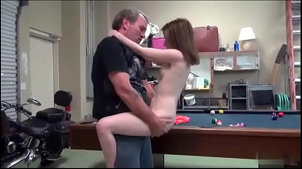 Step Dad Fucked Daughter