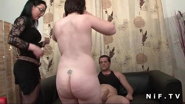 sexy lingerie fuck anal