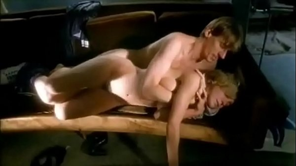 Teen and milf celebrity compilation