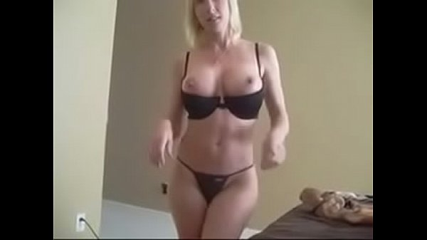 Older Mum With A Young Boy Fucking on WWW.MYSEX...