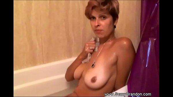 Creampie Amateur Style With Babe
