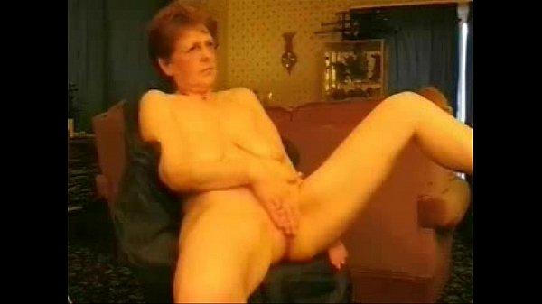 sex-major-amateur-old-movie-nude