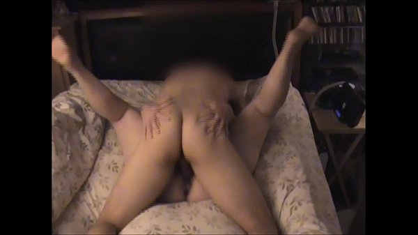 Homemade Cunt Fuck Creampie: Homemade Semen Injection to the Sounds of a Train