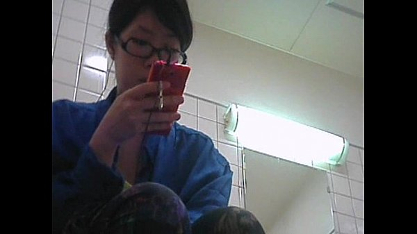 japanese toilet Hidden Cam  japanese toilet spycam Thumb
