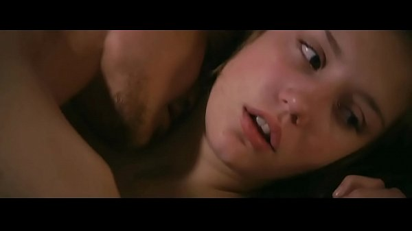 Adele Exarchopoulos Nude Having Sex - Blue is t...