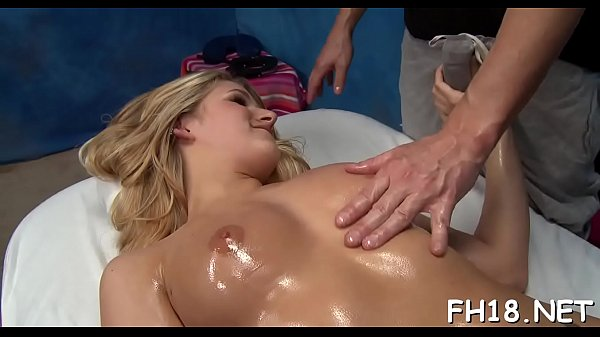 See those 18 year old girls as they get fucked hard by their massage therapist Thumb