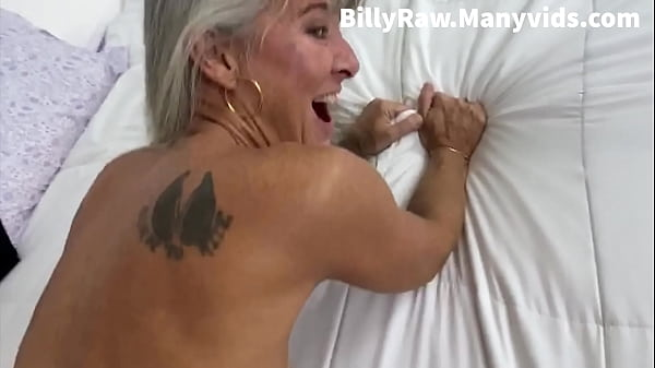 Leilani Lei Cucks Husband and Records It On Her...