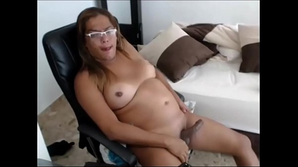 very young gay porn