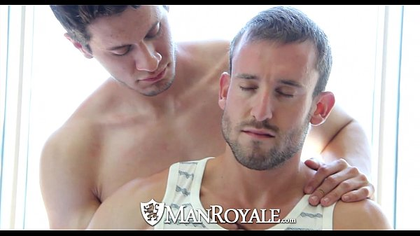 2018-11-11 14:56:47 - ManRoyale - Joey Moriarty & Mike Gaite Spend the night Fucking 12 min  HD http://www.neofic.com