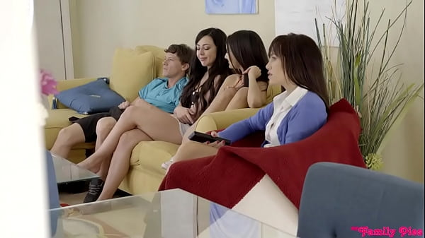 Cupkake creampie sisters fucking brother so big dick fucked so good