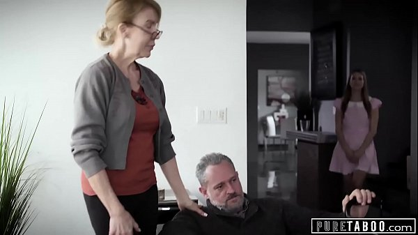 PURE TABOO Delinquent Teens Corrupted by Perver...