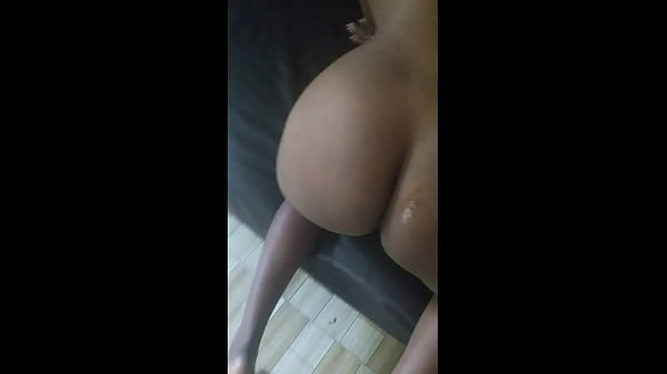 Pounding an African sex mate in the Afternoon