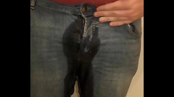 2019-01-19 11:39:50 - Young boy pisses himself and cums 5 min  HD http://www.neofic.com