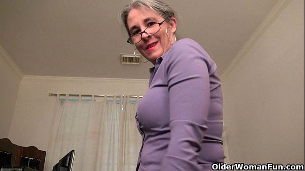Best of American grannies : hd porn download