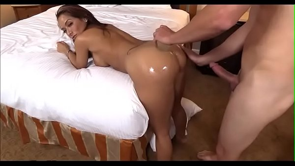 Step Sister Fucked While Drunk