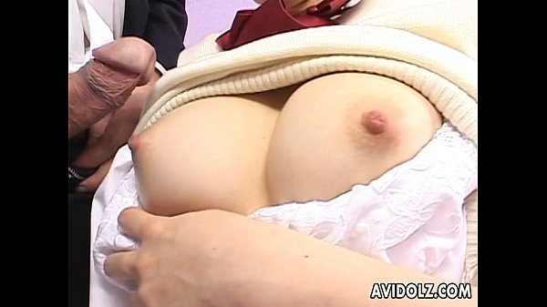Home made double penetration