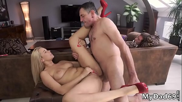 Old russian fucks young anal and men masturbating Sleepy boy missed