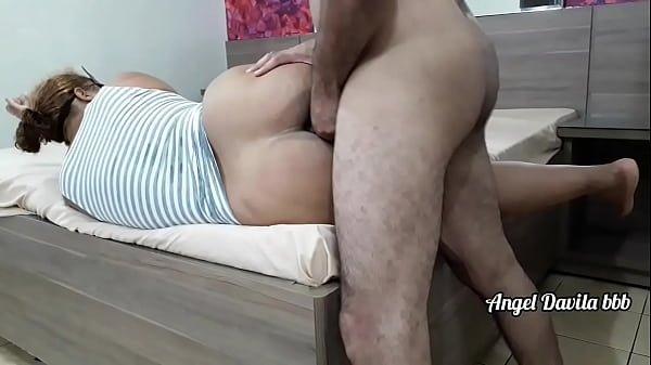 I suck and lift my ass so he can stick his dick part 2. like and subscribe (Pauamigosampa)