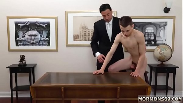 Download video bokep Free boy gay sex with and bare boys movies blowjob first time Ever hot di Tvhastingschristiebooks.com