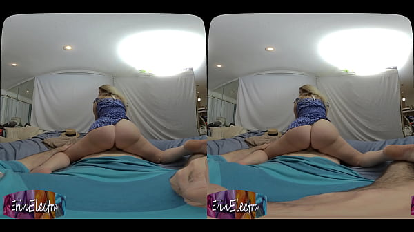 Stepmom asks for lotion and finds a hard cock
