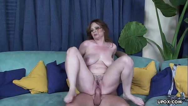 Violet Addamson got a quick, hardcore fuck from her lover