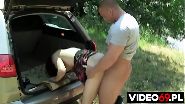Polish porn - i. moments outdoors