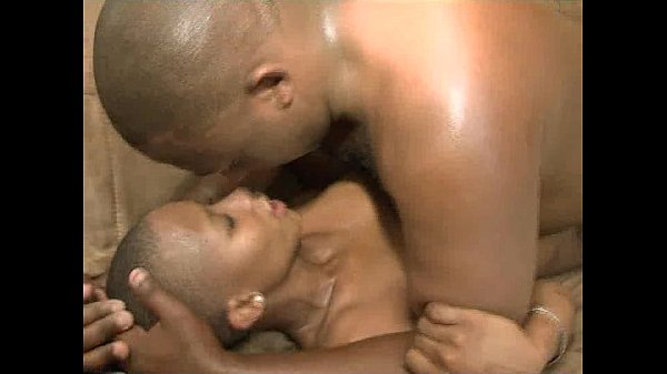 Mapona South African Amateur Pon Part 1 - Xvideoscom-2281