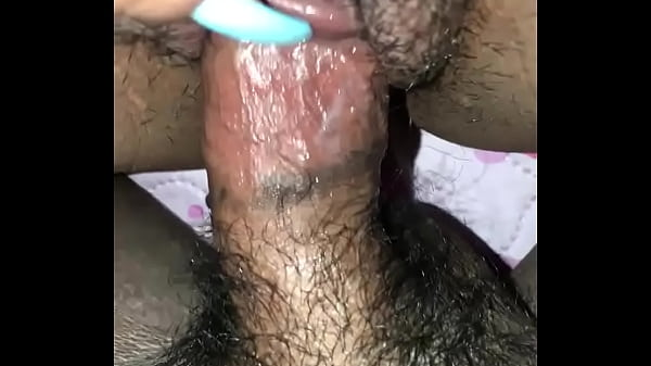 Unwanted Asian Pussy creampie Thumb